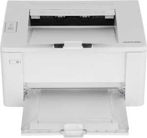 HP Laserjet Pro M104A Printer Single Function Printer