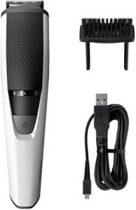 Philips Trimmers (Best Sellers)