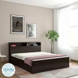 Beds (Trending Deal)