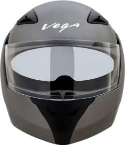 VEGA Boolean Motorsports Helmet
