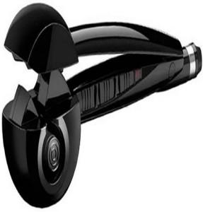 BaByliss hair curler Electric Hair Curler