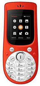 Ikall Feature Phones (Deals starting @389)