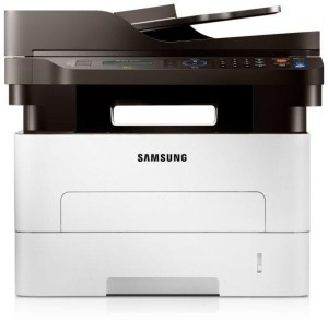 Samsung M2876 Multifunction Printer Multi-function Printer