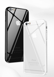 Enflamo Back Cover for Apple iPhone 6s, Apple iPhone 6