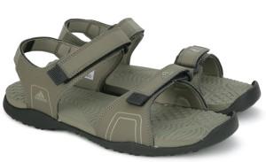 Sports Best Branch Men Sandals Clay In Price India Adidas AtqzwFxayA