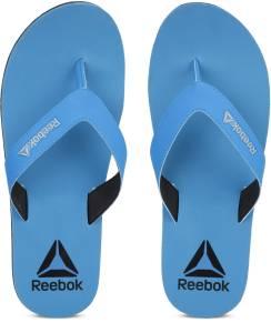 REEBOK DURISH FLIP M'S Slippers