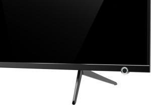 Tcl P6 109 22cm 43 Inch Ultra Hd 4k Led Smart Tv 43p6us Best Price