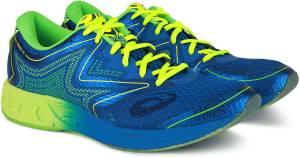 Asics Running Shoe For Men