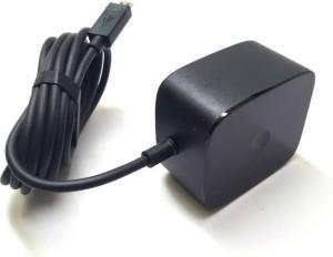 caseguru Turbo Charger 2.8 Amp Mobile Charger Black
