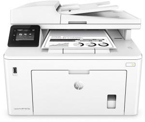 HP LaserJet Pro M227fdw Multi-function Printer