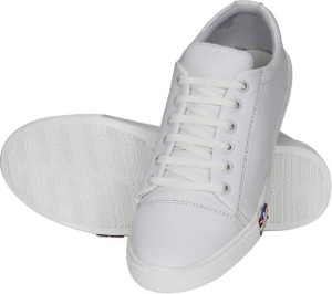 f3a44c86d RedCraft Casual Shoes Price in India | RedCraft Casual Shoes Compare ...