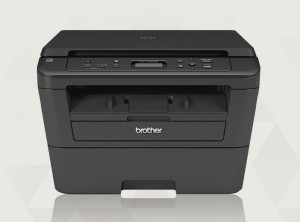 Brother Brother?? DCP-2520D Multi-function Wireless Printer