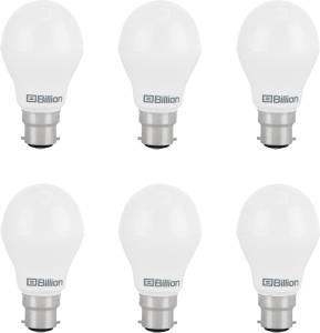 LED Bulbs (From ₹90)