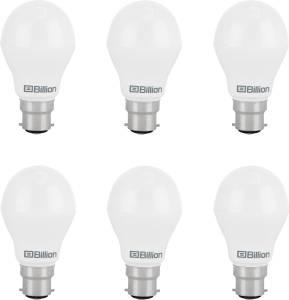 LED Bulbs (From ₹90)
