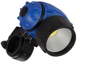 Shrih LED Lights for Your Bicycle LED Headlamp