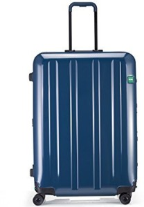 Casual Home Solid Hard Body Expandable  Check-in Luggage - 31 inch