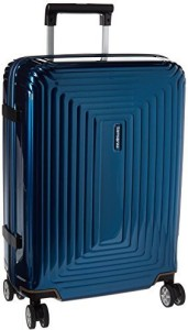 Samsonite Solid Hard Body Expandable  Check-in Luggage - 23 inch