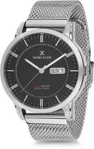 Daniel Klein DK11731-5 Premium-gents Watch  - For Men