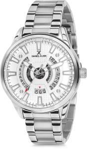 Daniel Klein DK11704-1 Premium-gents Watch  - For Men