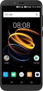 iVOOMi i2 Lite (Mercury Black, 16 GB)