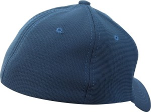 eee27165184 Puma Casual Sports Cap Best Price in India