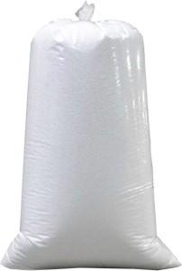 Sicillian Comfy Bean Bags Refill 2 Kgs Bean Bag Filler
