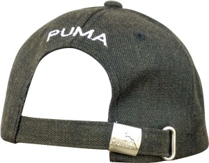 10ffe07d3bd Puma Sports Cap Best Price in India