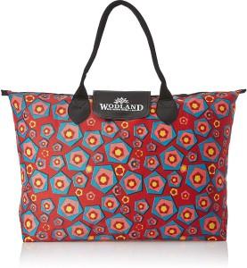 Kuber Industries Shoulder Bag