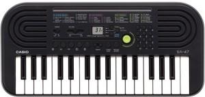 Casio SA 47 KM14 Digital Portable Keyboard 32 Keys