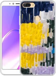 Flipkart SmartBuy Designer Cases (From ₹189)