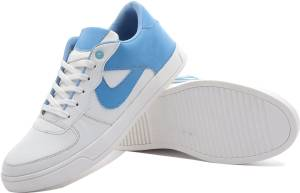 RADHIKAGROUP Sneakers For Men