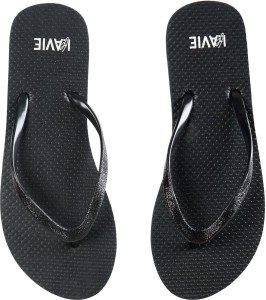 26c883a5494 Lavie Slippers Best Price in India