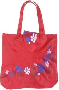 Productmine Vegetable Marketing Bag Travel Bag Grocery Bag Shoulder Bags - Multi Colour Small Travel Bag  - Small