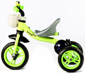 Baybee Octroid Tricycle For Kids BBTC187 Tricycle