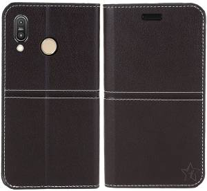 Mobile Flip Covers (From ₹169)