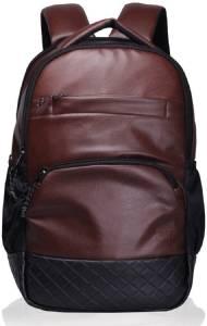F Gear Luxur 25 l Backpack