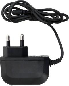 ktalong N70 Mobile Charger Black
