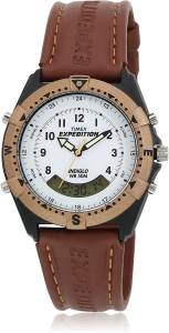 Timex TW00MF100 Timex Expedition Watch  - For Men