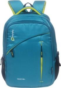 Murano 9050040E 35 L Backpack