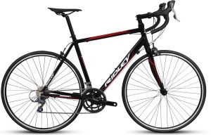Ridley Damocles 1 29 T Road Cycle