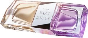 Avon Anew Eve Duet Eau De Parfum 50 Ml For Women Best Price In India