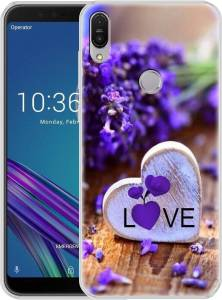 Mobile Back Covers (At ₹179)