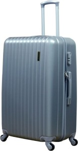 Mofaro ABS-004 Check-in Luggage - 23 inch