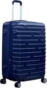 Mofaro PREMIUM Expandable  Check-in Luggage - 23 inch