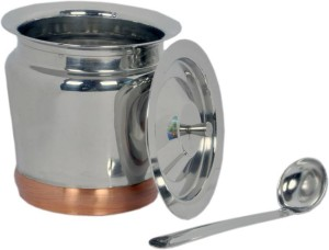 Sukot 150 ml Cooking Oil Dispenser