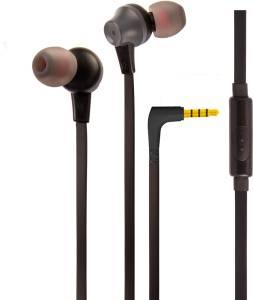 Headphones & Speakers (From ₹499)