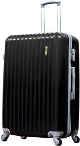 Mofaro PREMIUM STYLISH Check-in Luggage - 30 inch