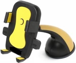 Oxza Car Mobile Holder for Dashboard