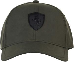 Puma SF LS Baseball Cap Best Price in India  64ef05d64624