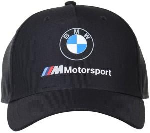 48e847ddab3 Puma BMW M MSP Cap Best Price in India